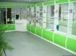 Мебель для торговли Волгоград